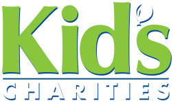 Kid's Charities of the Antelope Valley